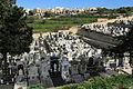 Malta - Paola - Addolorata Cemetery 11 ies.jpg