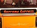 Malta Bus Supreme Express.jpg