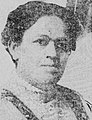Mamie Shields Pyle in 1919.jpg