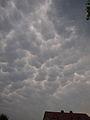 Mammatus over Altomünster.jpg