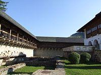 Manastirea putna61.jpg