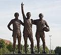 Manchester United (8051530616).jpg