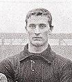 Manchester United 1908-09 (Moger).jpg