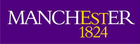 Manchester University Logo (2).png