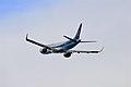 Mandarin Airlines Embraer ERJ-190AR (B-16822 19000091) (5150702016).jpg