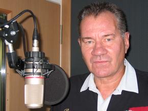 Manfred Lehmann – Wikipedia Bruce Willis