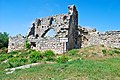 Mangup Fortress.jpg