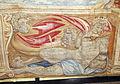 Manif. di bruxelles, arazzi della battaglia di lepanto, battaglie su dis. di lazzaro calvi e figure di luca cambiaso, 1591, 10.JPG