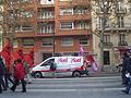 Manif Paris 2005-11-19 dsc06313.jpg