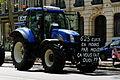 Manifestation agriculteurs 27 avril 2010 Paris 29.jpg