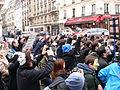 Manifestation anti ACTA Paris 25 fevrier 2012 088.jpg