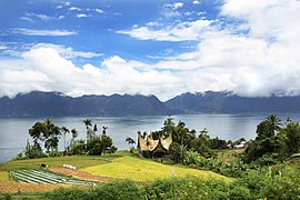 Maninjau Sumatra.jpg