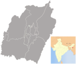 Manipur districts blank.png