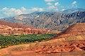 Manjil - Gilvan - Joudaki - panoramio.jpg