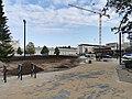 Mannerheim Park Oulu 20190801.jpg