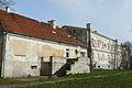 Manor house, Lusowko (3).JPG