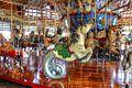 Mansfield Ohio Carousel.jpg
