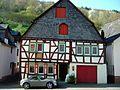Manubach, Rheingoldstr. 79.jpg