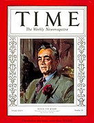Manuel L. Quezon-TIME-1935.jpg