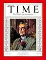 Manuel L. Quezon-TIME-1935.jpg