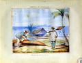Manuel María Paz (watercolor 9037, 1853 CE).png