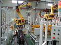 Manufacturing equipment 094.jpg