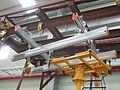Manufacturing equipment 160.jpg