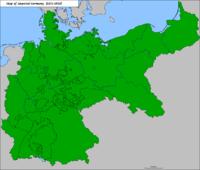 Alman İmparatorluğu (1871–1918)