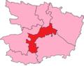 MapOfMaine-et-Loires2ndConstituency.png