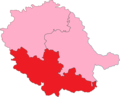 MapOfTarns3rdConstituency.png