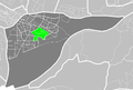 Map NL Dordrecht - Dubbeldam.PNG