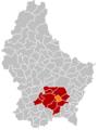 Map Sandweiler.PNG