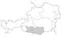 Map at spittal an der drau.png