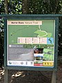 Map at the trailhead of Morne Blanc Trail.jpg