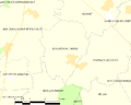Map commune FR insee code 02727.png