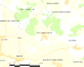 Map commune FR insee code 08428.png