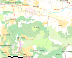 Map commune FR insee code 13072.png