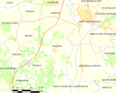 Map commune FR insee code 17226.png
