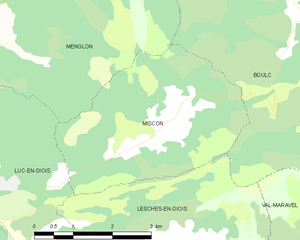 Map commune FR insee code 26186.png