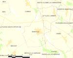 Map commune FR insee code 27217.png