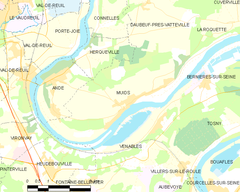 Map commune FR insee code 27422.png