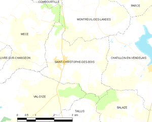 Map commune FR insee code 35260.png