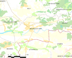 Map commune FR insee code 41242.png