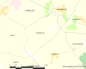 Map commune FR insee code 45078.png