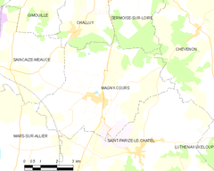 Map commune FR insee code 58152.png