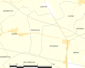 Map commune FR insee code 59469.png
