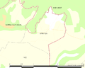 Map commune FR insee code 60207.png