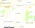 Map commune FR insee code 61188.png
