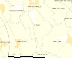 Map commune FR insee code 62172.png