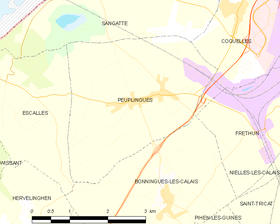 Map commune FR insee code 62654.png